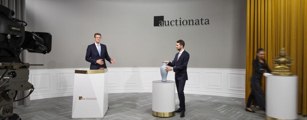 Auctionata_Studio-1024x400