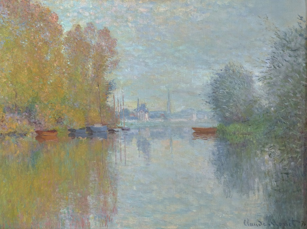Monet-Autumn-on-the-Seine-Argenteuil-1873-High-Museum-of-Art-Atlanta-1024x764