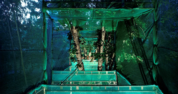 Ilkka-Halso_Garden-With-a-View_Inside_2010