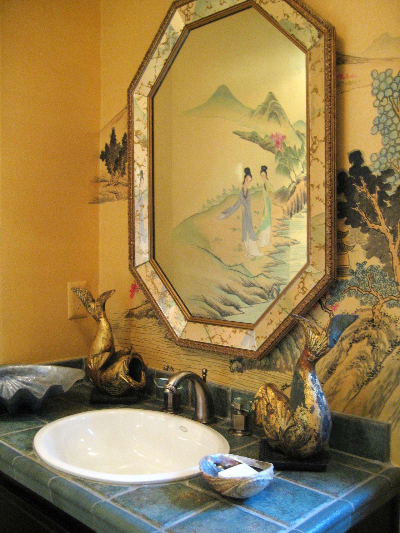 RMS_ladolfina-chinoiserie-powder-room-vanity_s3x4.jpg.rend.hgtvcom.1280.1707