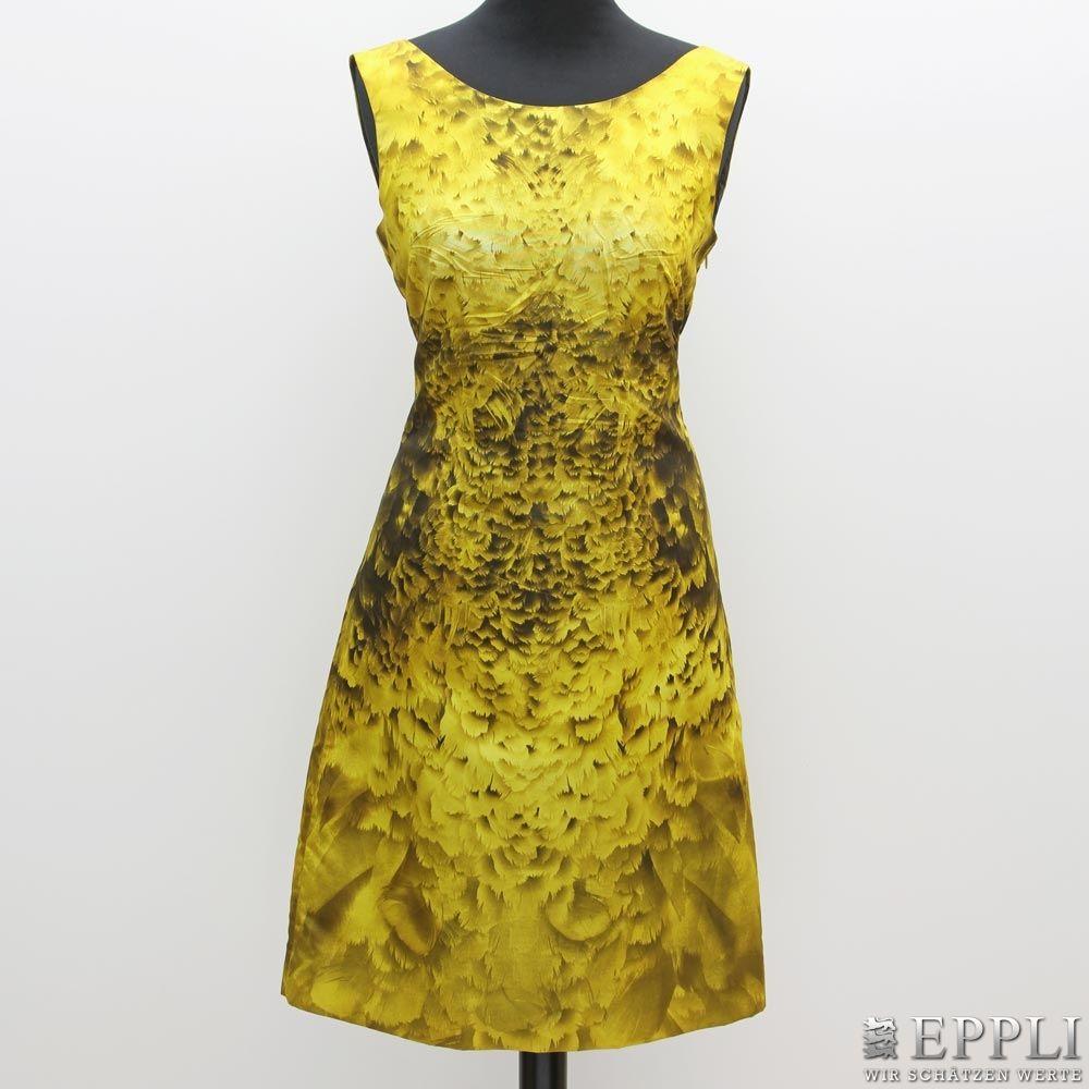 Prada-Kleid Limit: 480 EUR Eppli