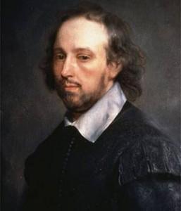 The Soest Portrait. Bild från Wikipedia.