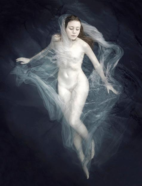 Underwater-IV-NW