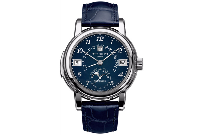 most-expensive-watches-patek-philippe-ref-5016