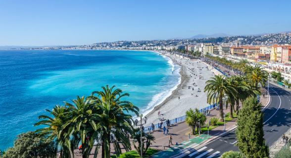 Cote-d-Azur-Hotels-537885380