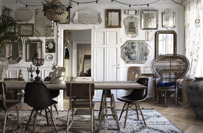 Bild: Gravity home blog