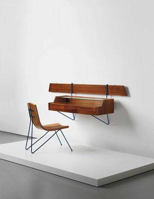stuhl und tisch 15
