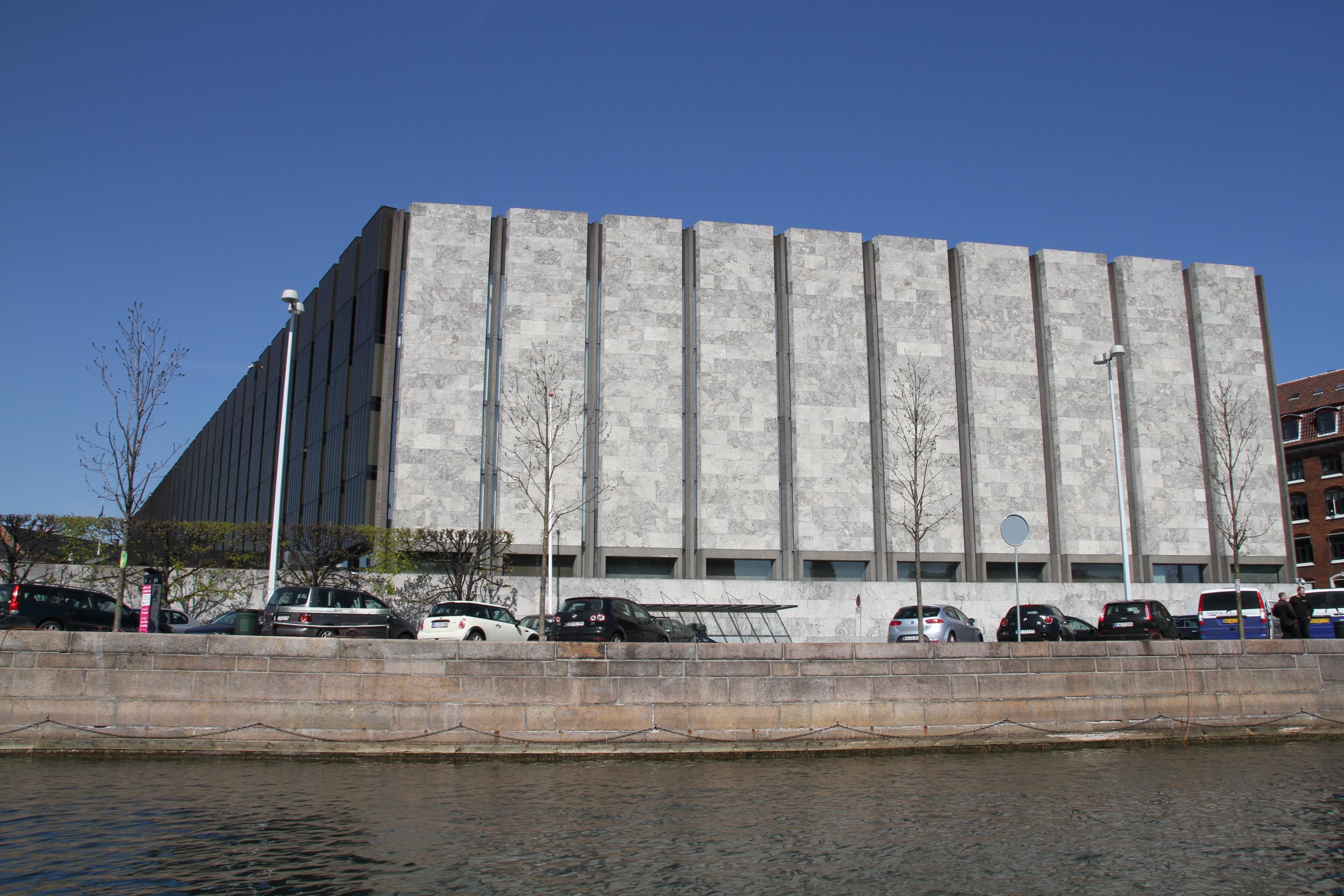 Copenhagen_Danmarks_Nationalbank_IMG_5458_This_is_the_National_Bank_of_Denmark.