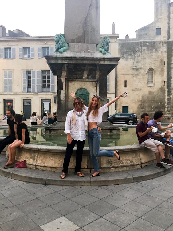 JK_Arles-5-2
