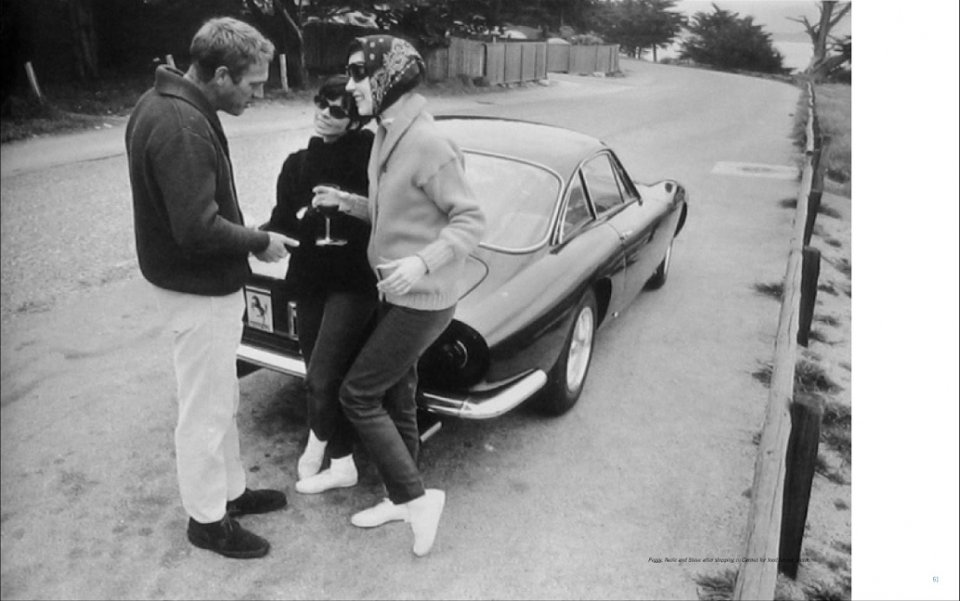 page_gr_claxton_mcqueen_25_03_0709261718_id_118462