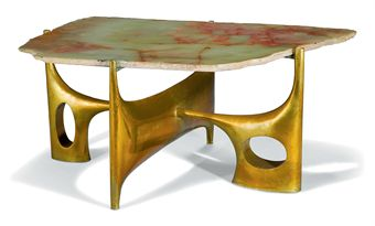 philippe_hiquily_table_basse_1966_d5384647h