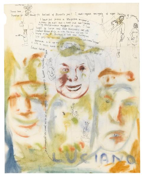 Freud-Letter-to-Stephen-Spender-1940