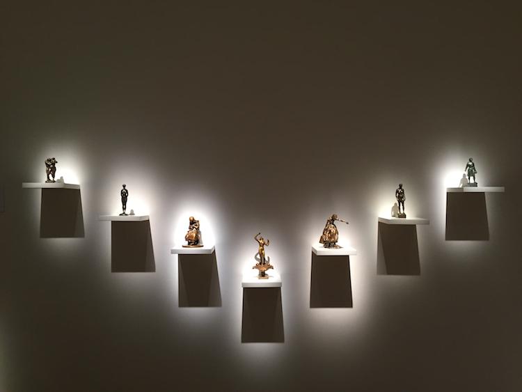 åmells_skulptur