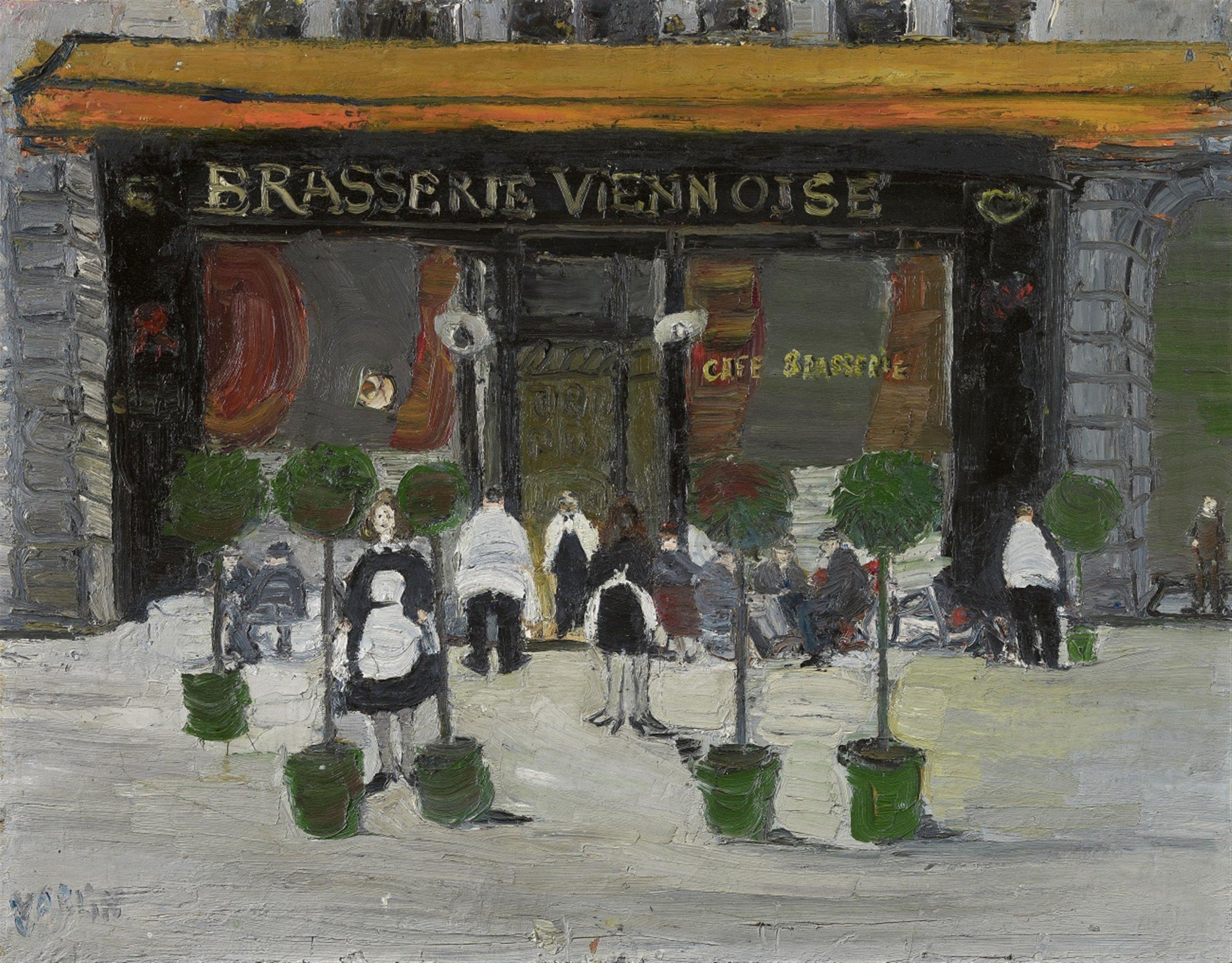 csm_Lempertz-1099-334-Modern-Art-Varlin-Willy-Guggenheim-Brasserie-Viennoise_990c615c8a