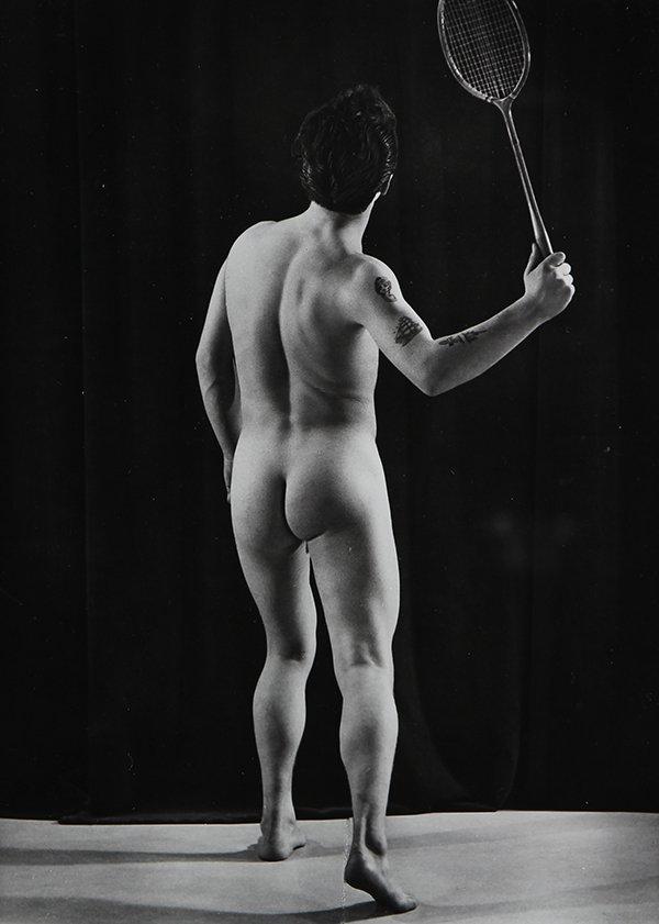 Photographs, Jean Claude Imbert Clars
