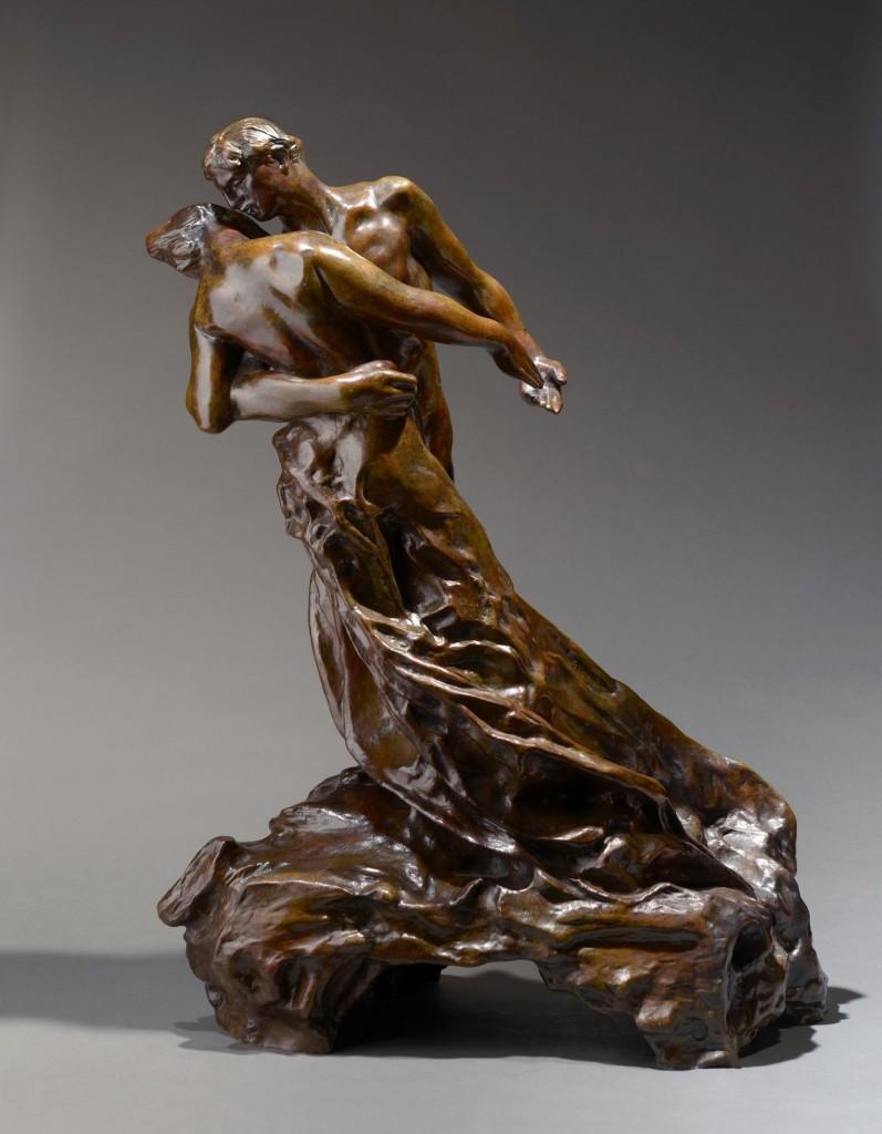 « La Valse », 19895