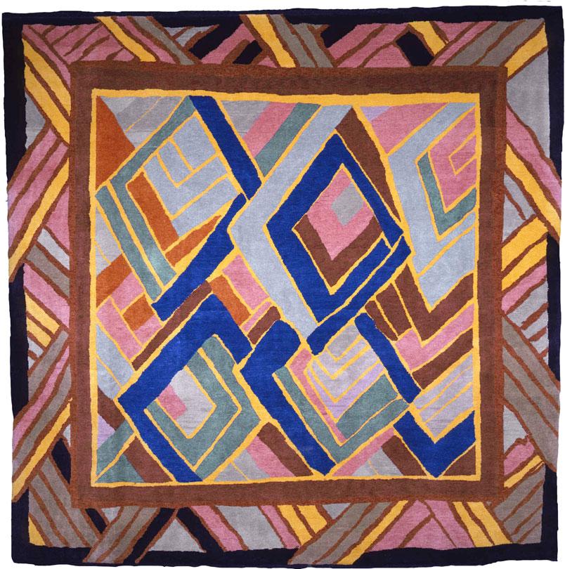 4a.-Christopher-Farr-Omega-Rug-5-colour