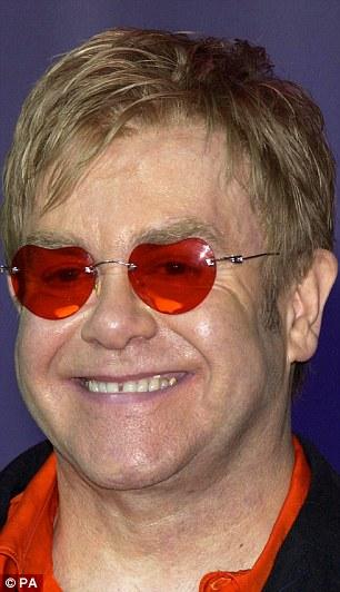 2015-22-04-elton-john-sunglasses1