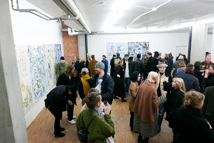 Gallery_openings_jan_2015-40