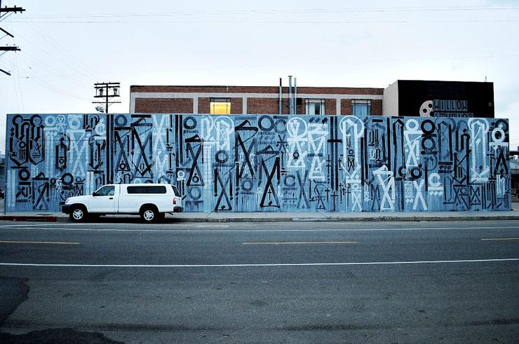 brooklyn-street-art-retna-birdman-los-angeles-la-freewalls-web-6