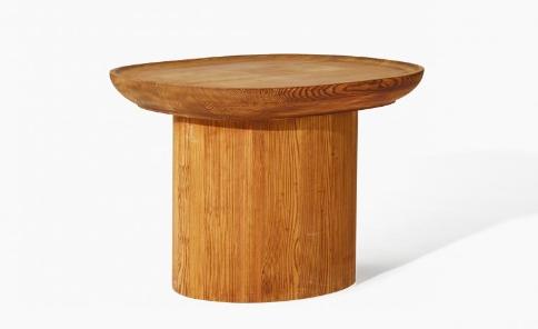 "Axel Einar Hjorth, table ""Utö"", Nordiska Kompaniet"