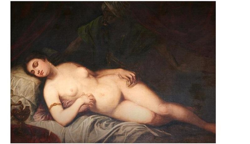 lote-1652-antonio-maria-esquivel-suar
