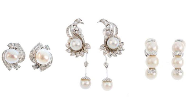 earring-pearl-800