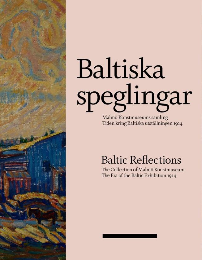 Baltiska_speglingar_omslag_2