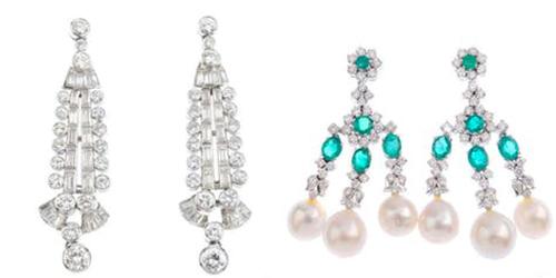 c-earring