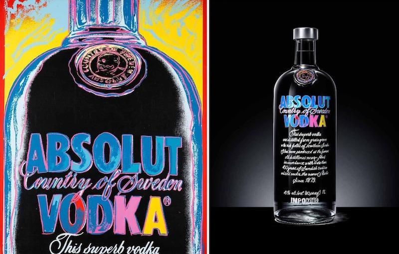 Konst, som varumärke, Absolut-Warhol-ArtExchange-01-thumb-1200x765-94546