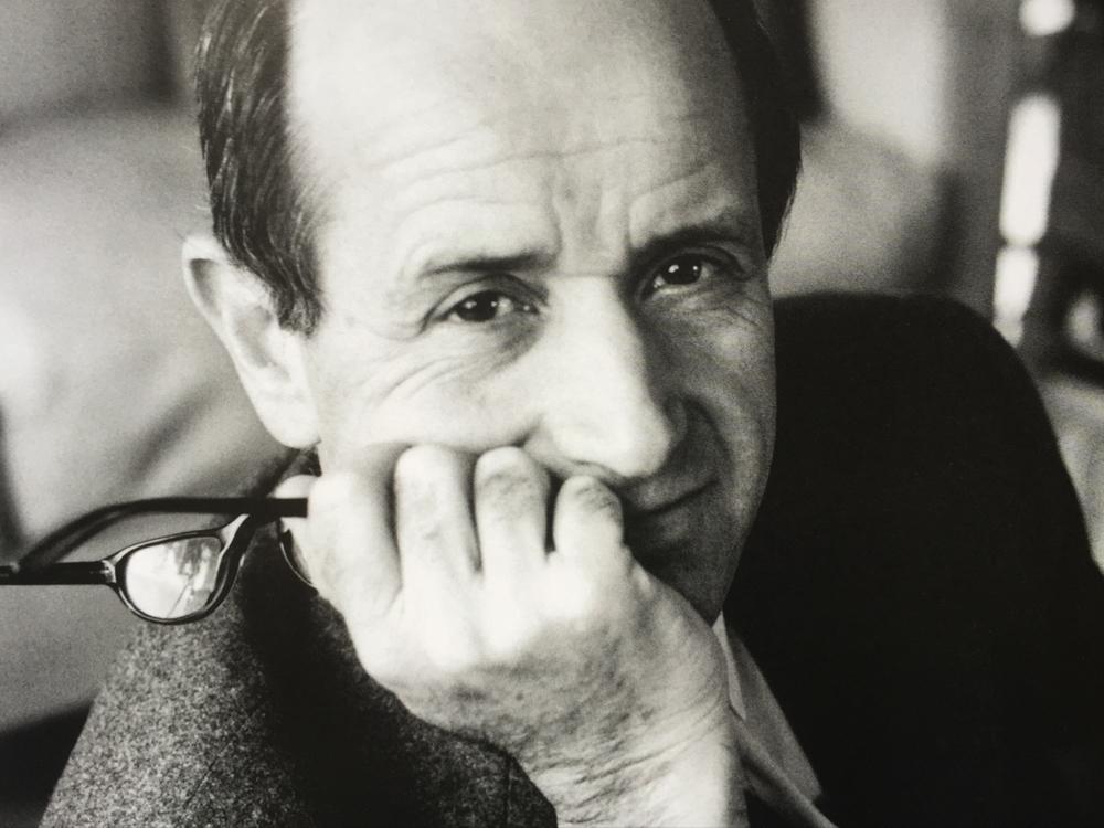 Jean-Louis Dumas | Foto via Artero Library
