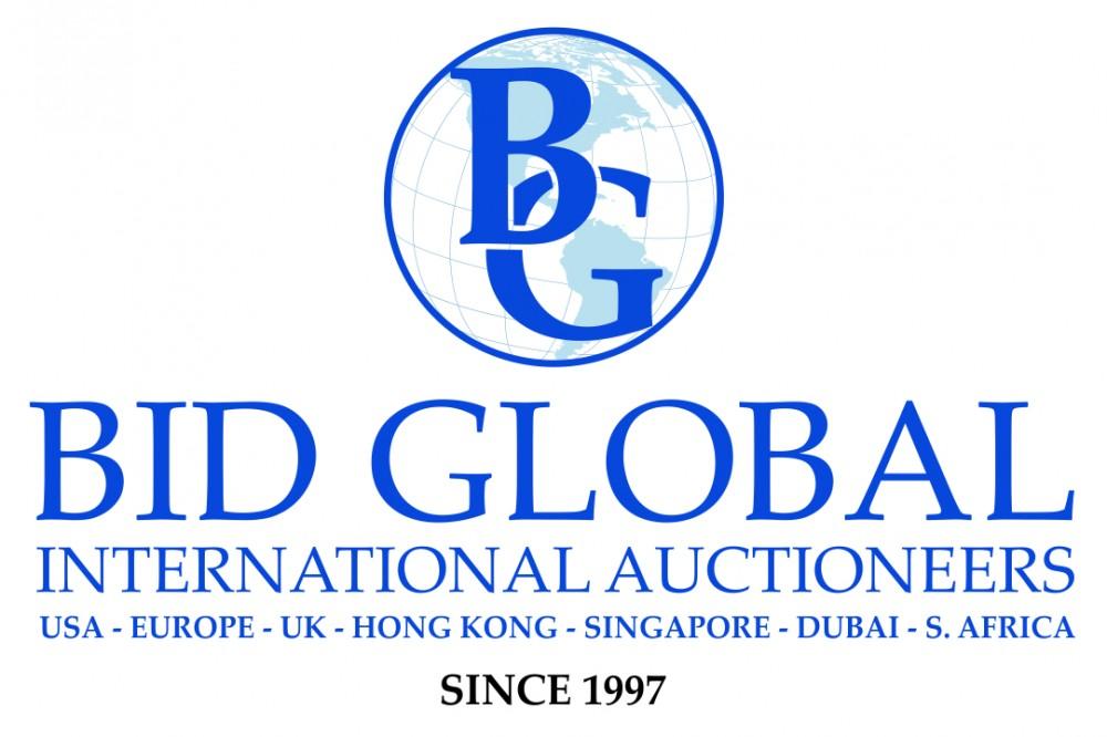 Bid Global International