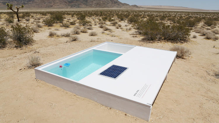 la-et-cam-swimming-pool-grows-in-the-middle-of-001