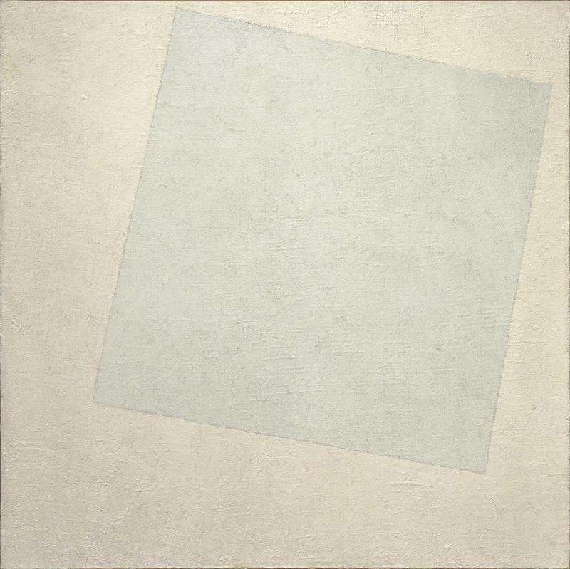 White_on_White_(Malevich,_1918)