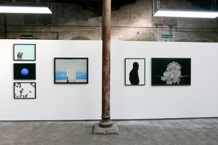 JK_Arles-18