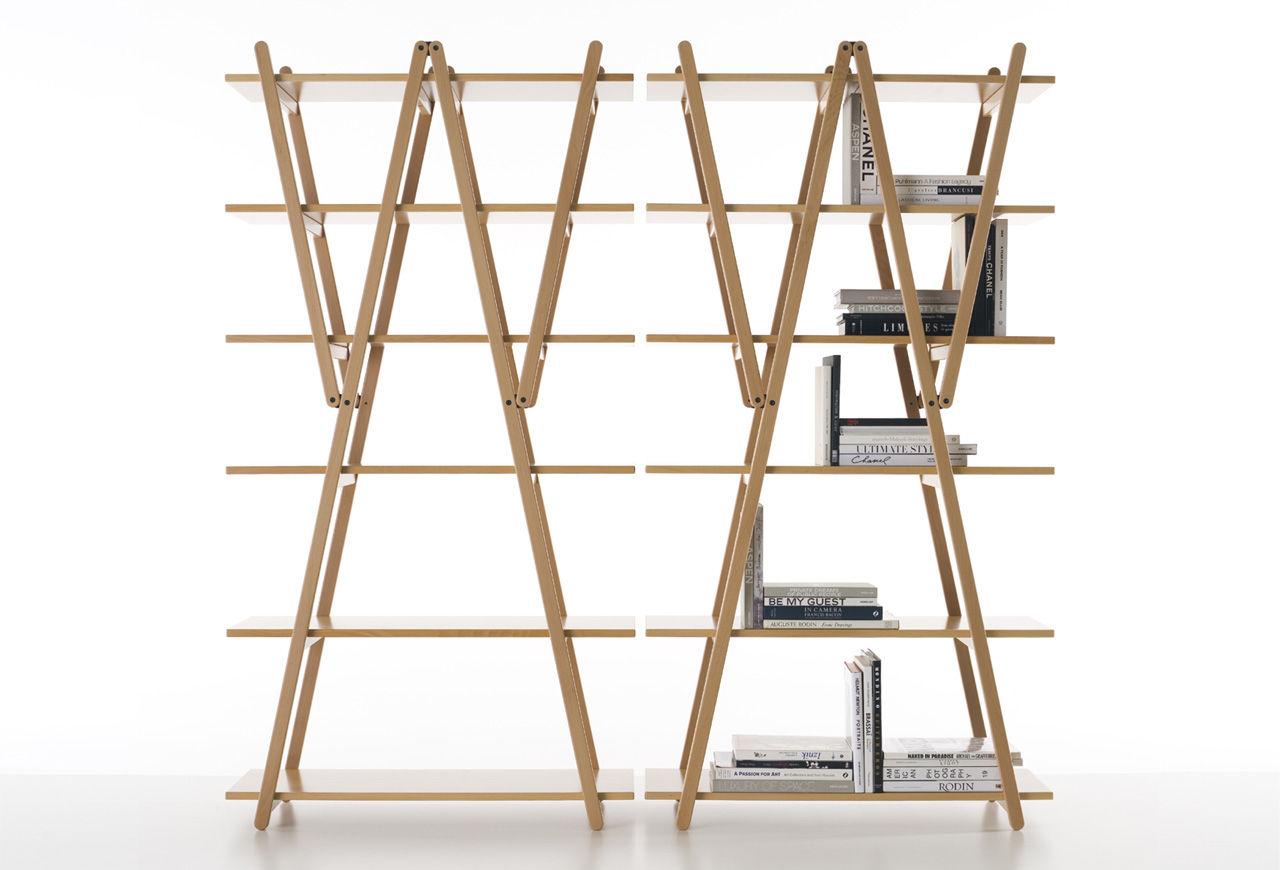 original-design-shelf-vico-magistretti-9515-3079789