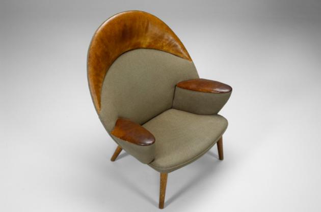 Jacksons_Hans-J-Wegner_Chair_Design-Basel