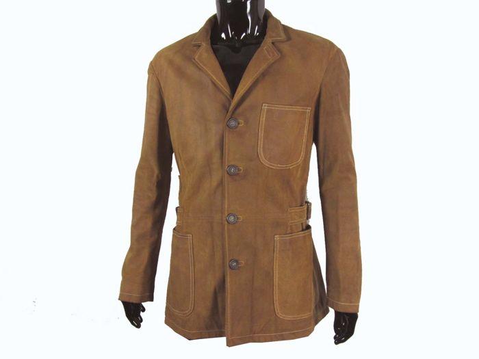 615d4f77ca Hombres a la moda! También en Catawiki – Blog – Barnebys.es
