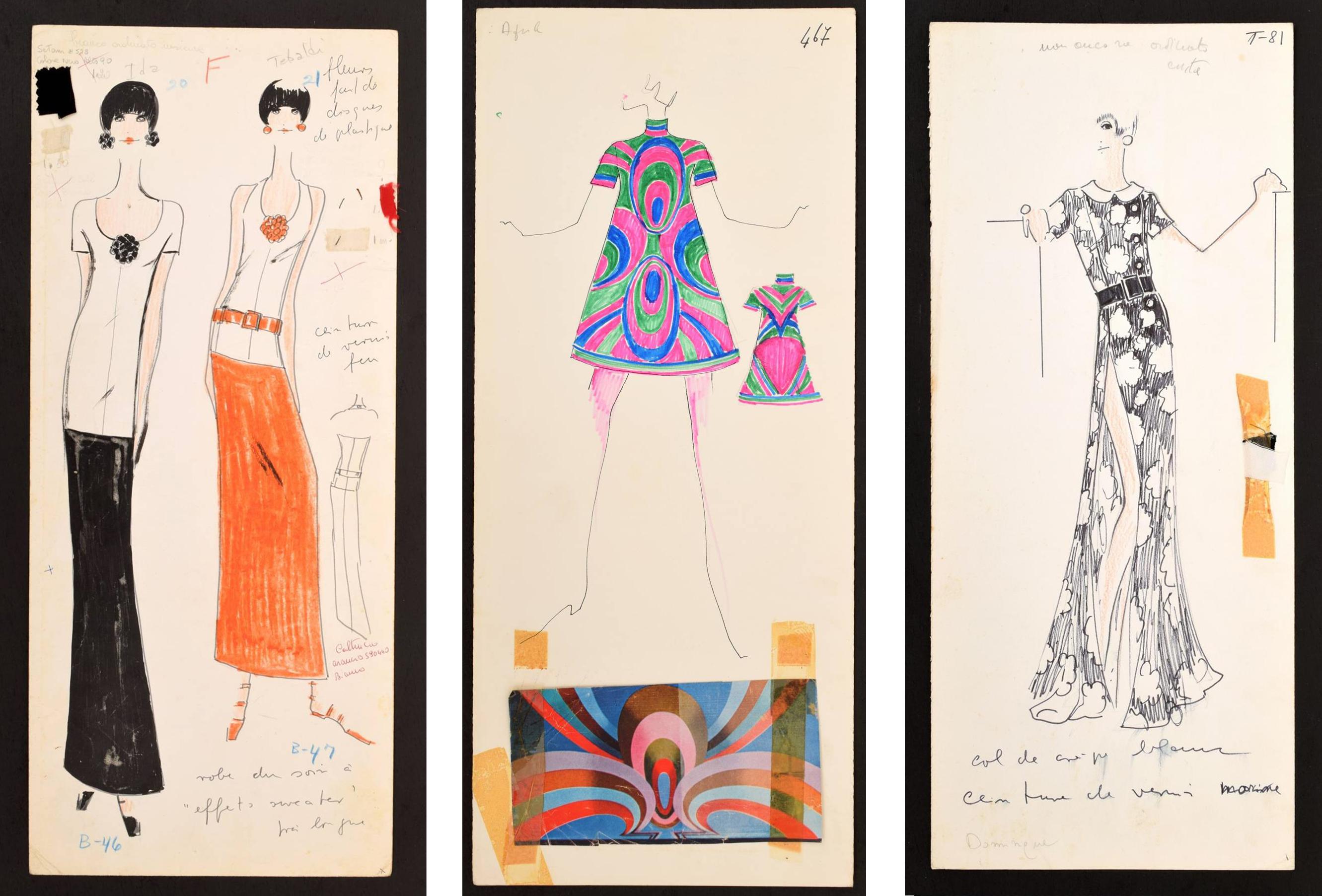 Images © Palm Beach Auctions / Urban Culture Auctions