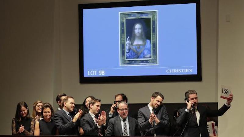 christ-painting-by-leonardo-da-vinci-sells-for-record-450-million-dollars-136422934207303901-171116065009-1