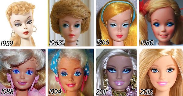 faces-barbie-evolution-1959-2015-fb