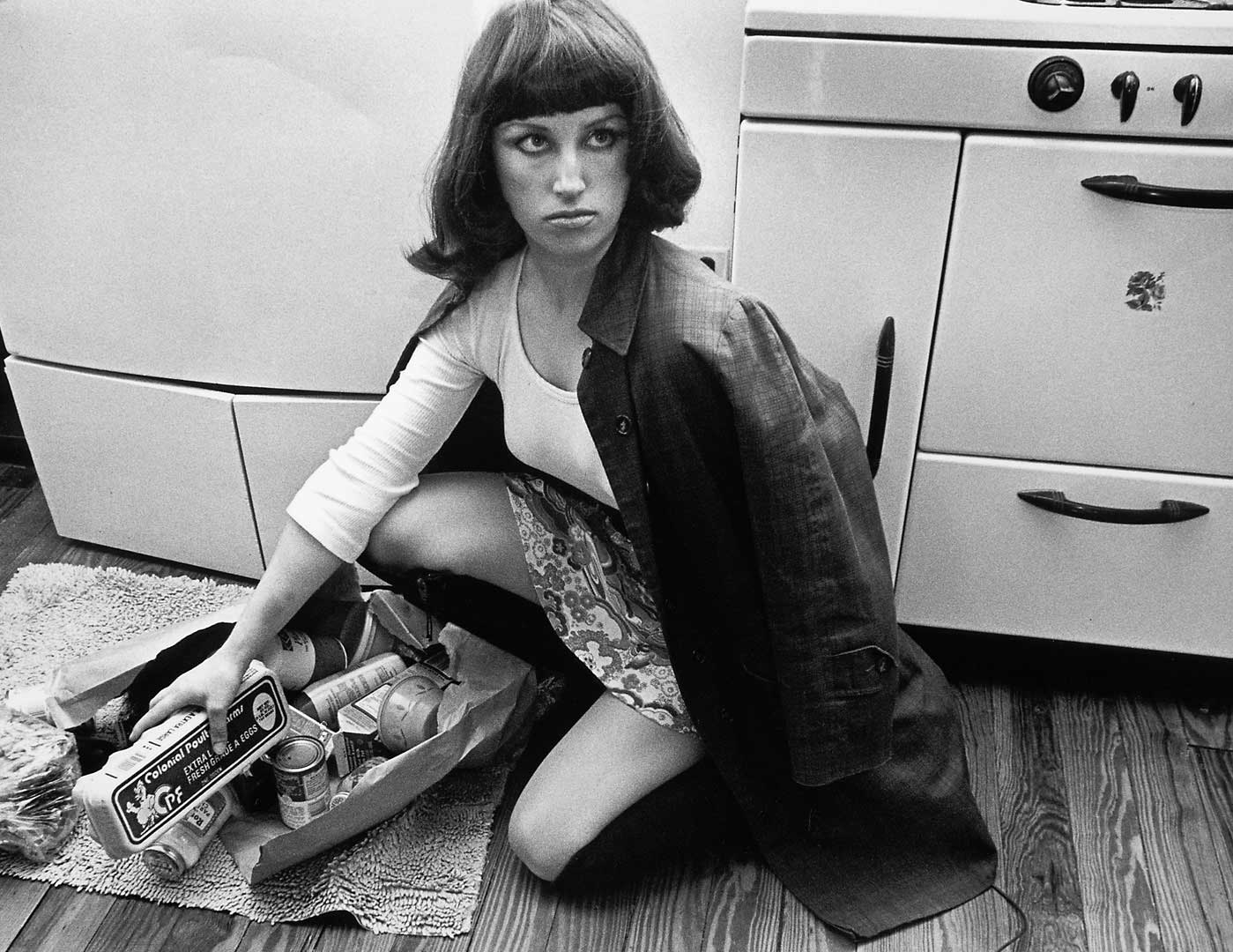 05-cindy-sherman-25i3oj1