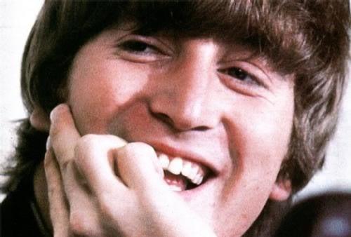 John Lennon. Image: barnebys.com
