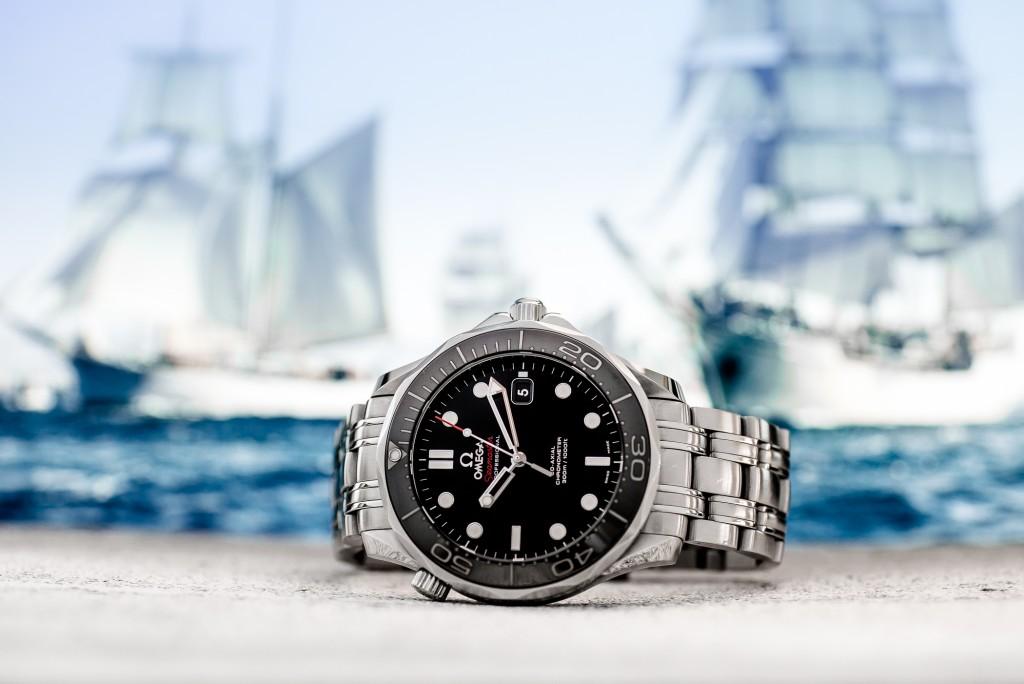 Omega Seamaster-1205 (1)