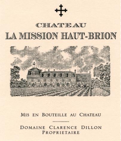 la_mission