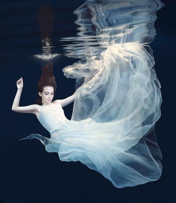 Underwater-beauty-II-webb-stl-150x175-cm-NW kopia