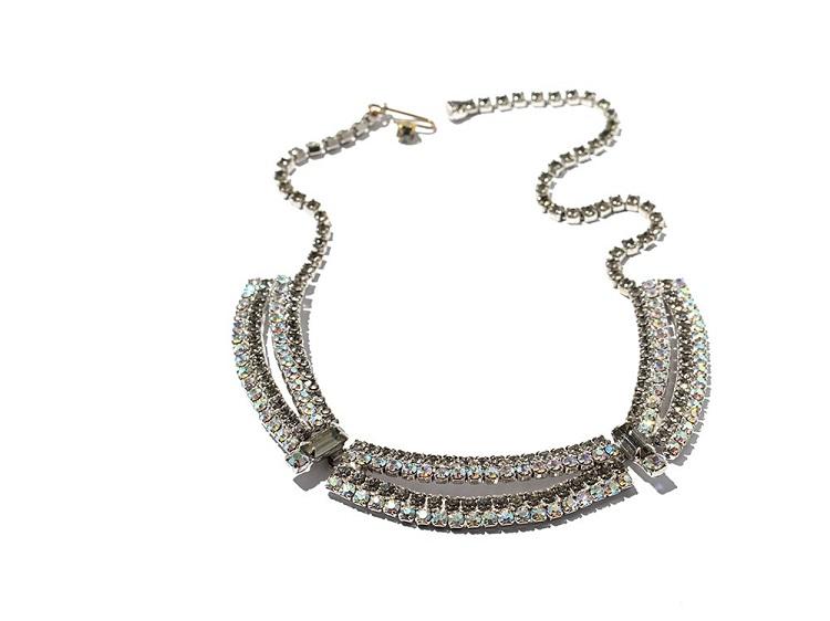 89941-0004-h auctionata 2014-08-21 strasscollier