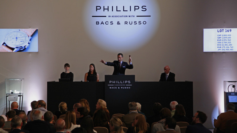 Phillips-in-association-with-BacsRusso-November-2015-lot-169.-Credit-Ian-Bell-800x450