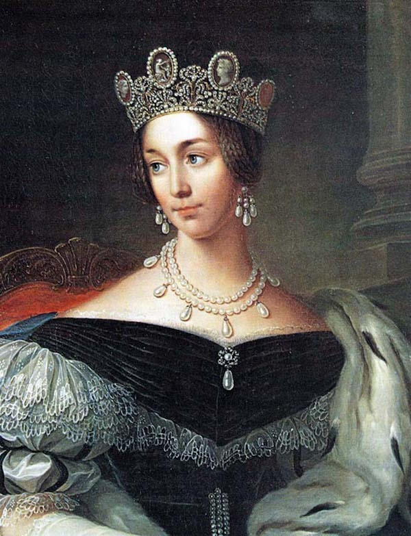 Josephine_of_Sweden_&_Norway_1837_by_Fredric_Westin