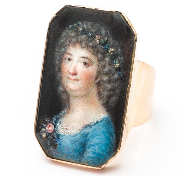 Smycken-på-Nordiska-Museet_Årstafrun